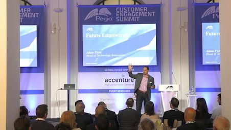 CES17_Milan_Adam Keynote (wide).jpg