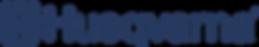 Husqvarna Logo Landscape.png