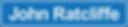 John Ratcliffe logo small.png