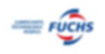FUCHS_Logo-Claim_COLOR_RGB_0.png