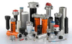 Hydraulicfilters_0.jpg
