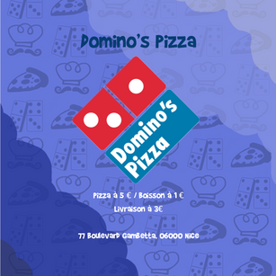 4 - Domino_s Pizza.png