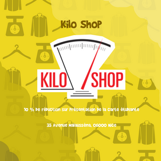 13 - Kilo Shop.png
