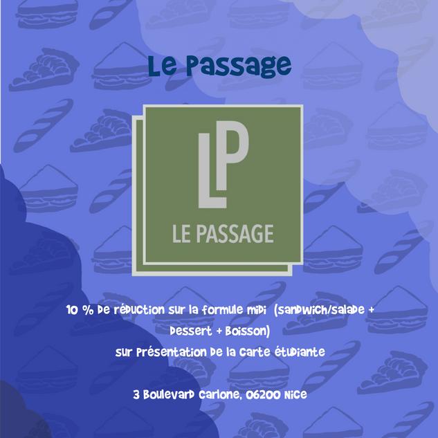 9 - Le passage.png