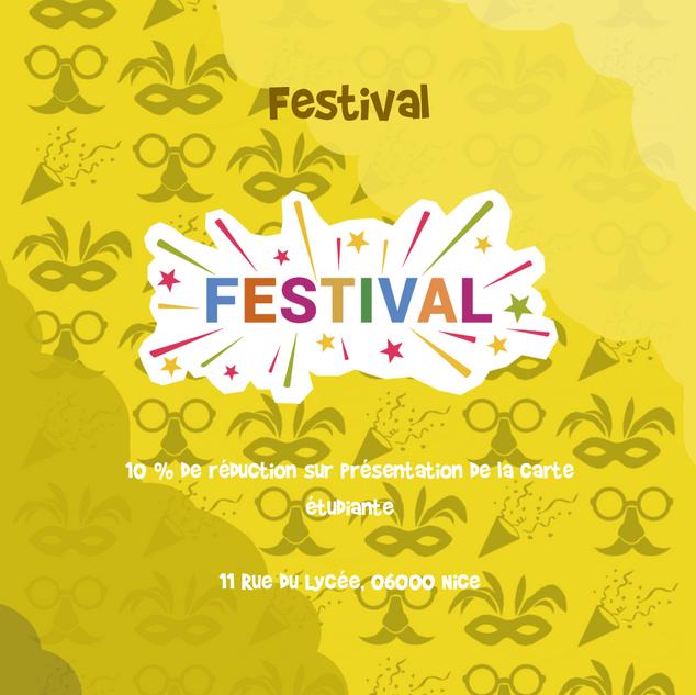 12 - Festival.png