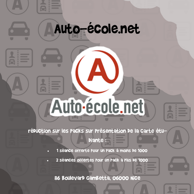 17 - Auto ecole.net.png