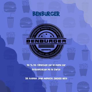 3 - benburger.png