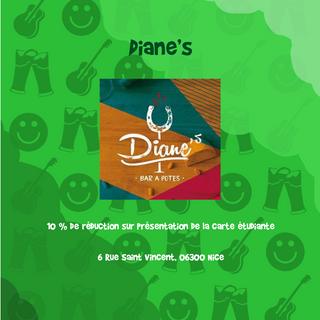 10 - Diane_s.png