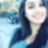 Marwa.jpg