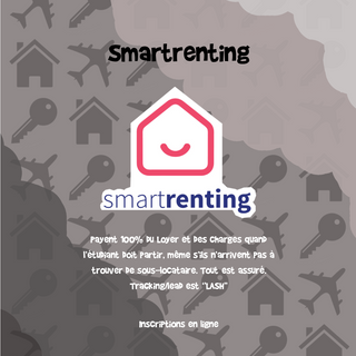19 - Smartrenting.png