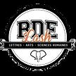 Logo-BDE LSH.png