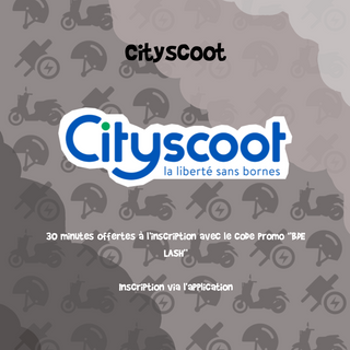 18 - Cityscoot.png
