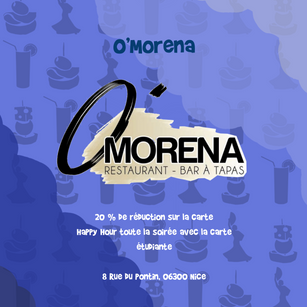 7 - O_morena.png