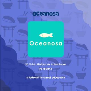 6 - Oceanosa.png
