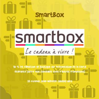 14 - Smartbox.png