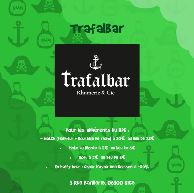 11 - Trafalbar.png