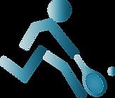 Logo Anthony Roy sans fond.png