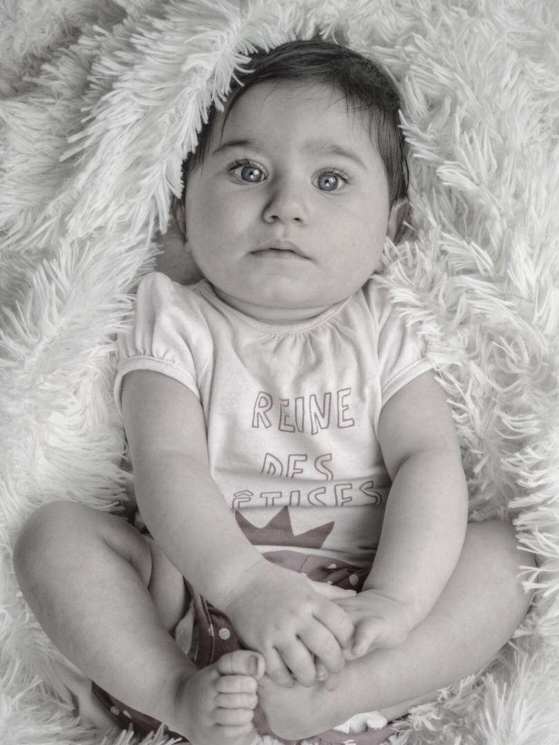 Photographe  Bourg en bresse grossesse a