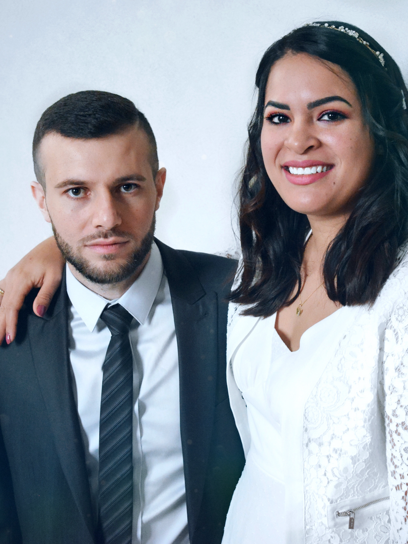 Photographe ain bourg en bresse enfant mariage grossesse bebe