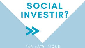 Quel réseau social choisir pour développer son image de marque ? Comparateur 2020