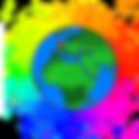 logo O'RDD jet transparent.png