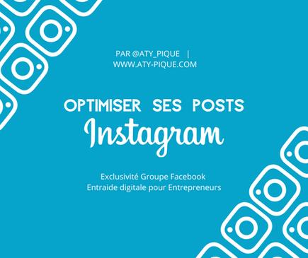 Optimiser ses posts.png