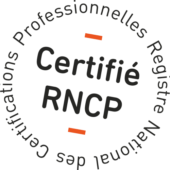 SuccesSens_Coaching_Lyon_RNCP.png