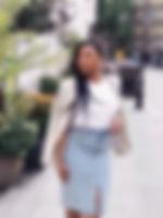 Photo de profil.jpg