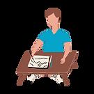 illustrateur dessinateur bourg en bresse