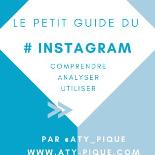 Le petit guide du #Hashtag sur Instagram
