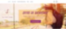 creation site internet bourg en bresse ain site vitrine eboutique en ligne blog seo