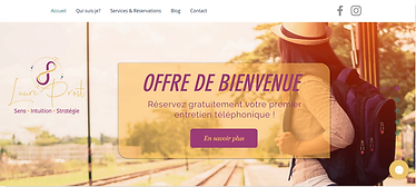 creation site internet bourg en bresse ain site vitrine eboutique en ligne blog seo