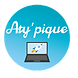 Logo Atypique.png