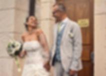photographe mariage bourg en bresse ain pas cher