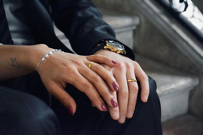 Photographe mariage ain bourg en bresse