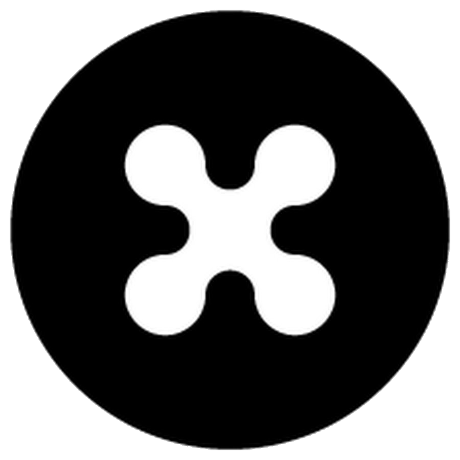 icône 21buttons