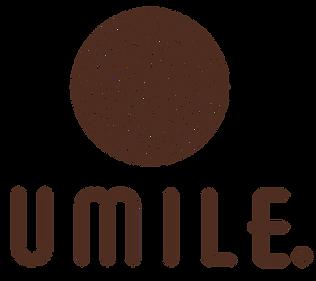 logo-Umile.png
