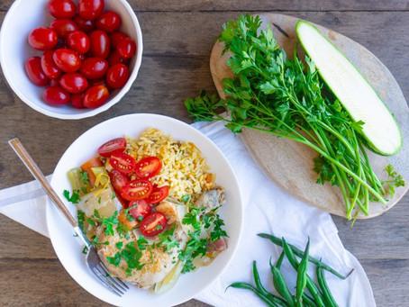 Como ter uma Alimentação Saudável? | Parte 1: O que é Saudável mesmo?