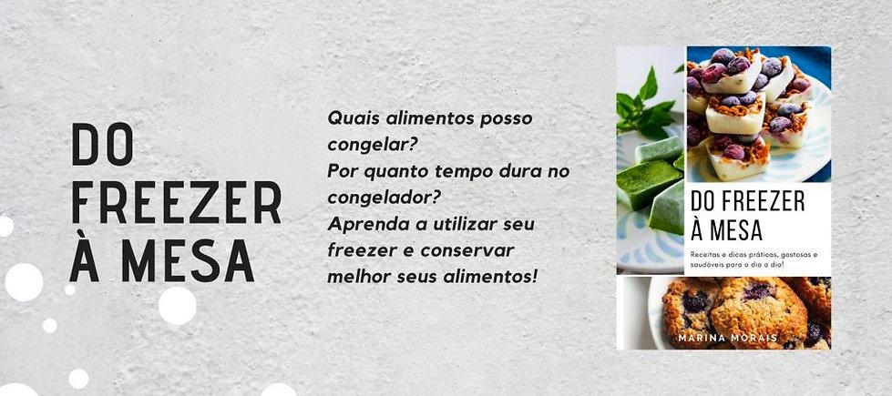 Do-freezer-à-mesa-1024x455.jpeg