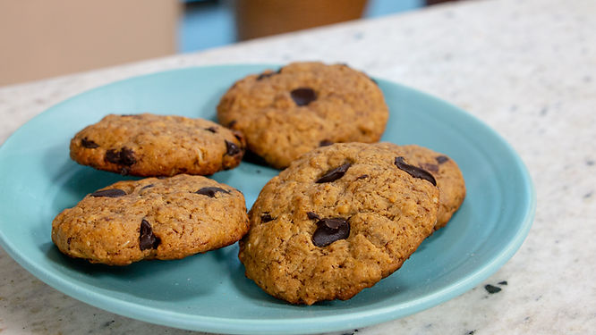Cookies de Amendoim.jpg