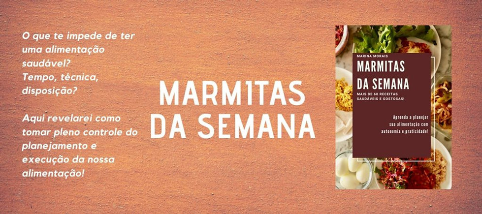 Do-freezer-à-mesa-1-1024x455.jpeg
