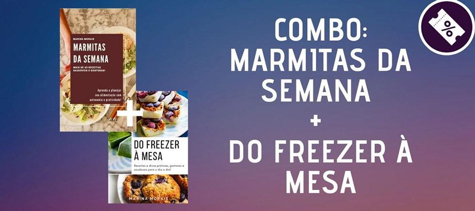 Do-freezer-à-mesa-2-1024x455.jpeg