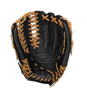 Trapeze Glove