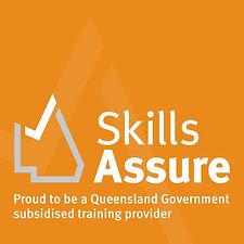 skills assure logo 2.jpg