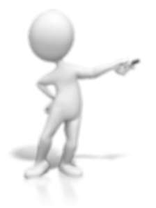stick_figure_presenting_with_pen_1600_cl
