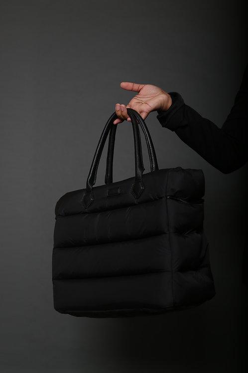Puffer Bag