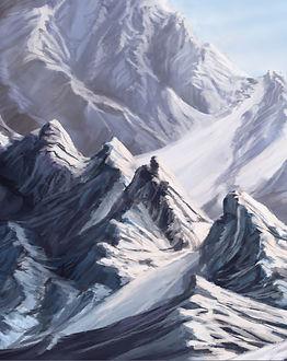 mountain bg.jpg