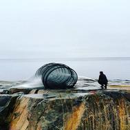 foto: Instagram.com/fiskargillet