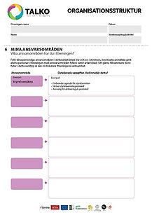 Organisationsstruktur-16.jpg