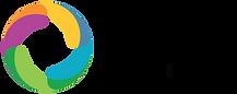 Talko Österbottens logo